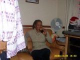 Picture 040.jpg