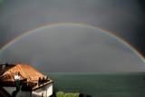 Home Rainbow 1