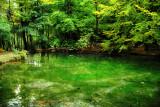 The Fairies' Pond 34