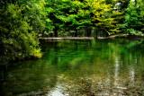 The Fairies' Pond 32