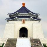 Taipei ¥x¥_