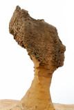 Queen's Head