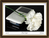 Saying Goodbye to My iPod