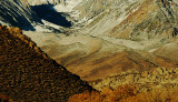 Buttermilk Hills