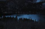 Night Glow on Rock Creek1