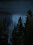 Night Glow on Rock Creek3
