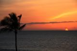 Hawaii - April, 2007