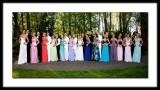 BHS Prom 2013