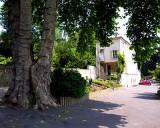Bievres 2007