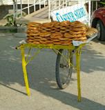 Turkey-Adana-Is there a vendor