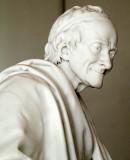 Hermitage - Sculpture