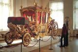 Hermitage - Royal Coach