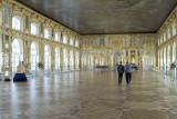 Catherine's Summer Palace - Ballroom