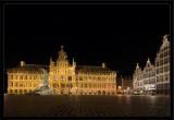 Antwerp Jan 2007