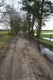 Turnhout KempenHoge Heide / Ravels Kamp