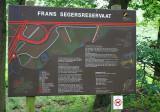Frans Segersreservaat (Turnhout)