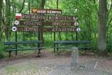 Looypad Wandeling Turnhout