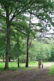 Raadsherenpark Turnhout