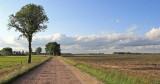 Vennenwandeling Turnhout