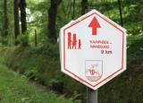 Kampheide Wandeling Turnhout