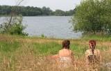 Natuurgebied De Melle Turnhout