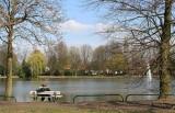 Stadspark Turnhout