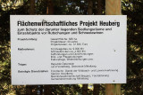 Kleinwalsertal - Wanderung zum Walmdendingerhorn - 20.9.2007