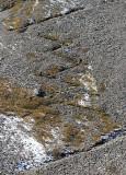 kwt_2007-09-21_0038.jpg