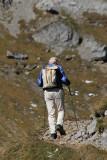 kwt_2007-09-21_0041.jpg