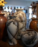 Potters of Seagrove