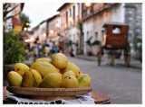 The sweetness of Vigan