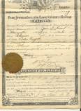 Other Boyett Marriage Records