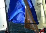 SPI OUEST FRANCE 2007