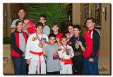2006 Krane National Karate Championships