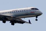 Bombardier Canadair CRJ100/200 series