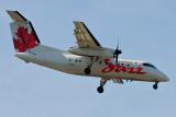 de Havilland Dash 8