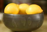 Lemon-y Goodness