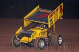 Lernerville Speedway  03/30/07