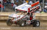 Sharon Speedway 05/05/07