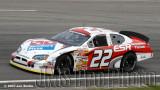 Toledo Speedway ARCA/ReMax & ALWTS 05/19-20/07
