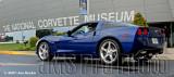 National Corvette Museum 06/05/07
