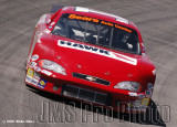 Mansfield Motorsports Park - USAR Pro Cup 06/09/07