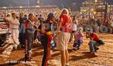 Lernerville Speedway NASCAR Night 08/16/07