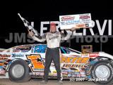 Lernerville Speedway ASCoC & MACS 08/31/07