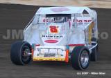 Sharon Speedway 09/22/07