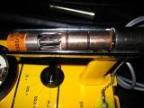 Extended Range CD V-700 ENI Geiger Counter