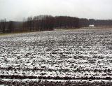 labour et neige