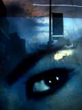 L'oeil sur la rue