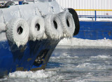 pneus glace