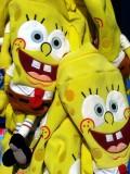 sponge bob - bob l'éponge